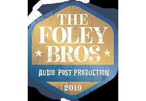 The FoleyBros